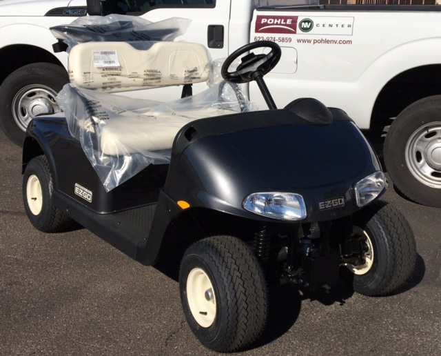 ELiTE EZGO 60A TO ARRIVE MID APRIL LITHIUM(3)