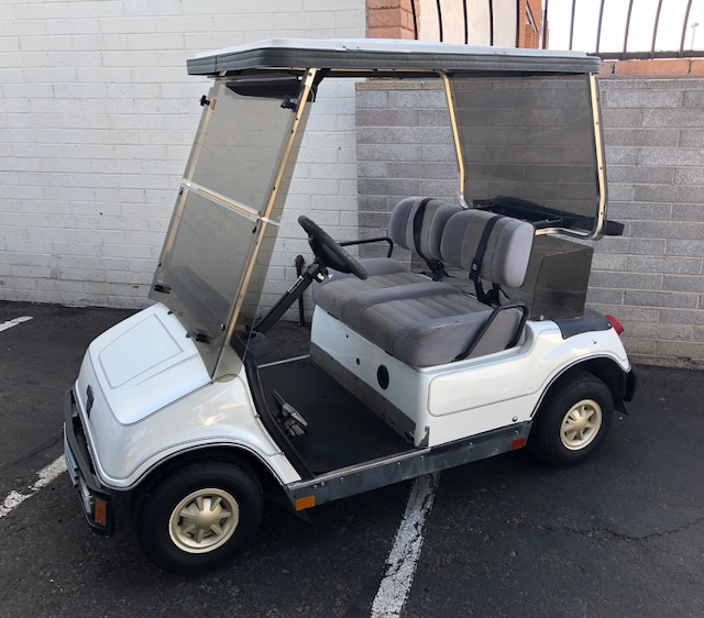 Pohle NV Center Golf Cars - USED GOLF CARS FOR SALE on semi golf cart, ford golf cart, world's tallest golf cart, dodge golf cart, antique looking golf cart, honda golf cart, disney golf cart, viper golf cart, 14 passenger golf cart, fire department golf cart, 4x4 golf cart, black golf cart, 2002 club cart, world's fastest golf cart, solorider golf cart, 6 passenger golf cart, most expensive golf cart, ups golf cart, used gem golf cart, best gas powered golf cart,