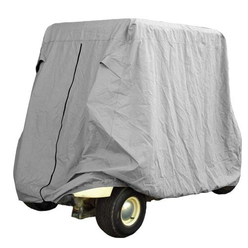 Picture of Car Storage Cover