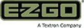 Get More Info On E-Z-GO Golf Cars