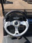Picture of Custom Steering Wheel