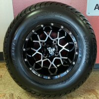 Picture of 9120-104 Wheel