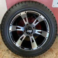 Picture of Alloy 106 Wheel