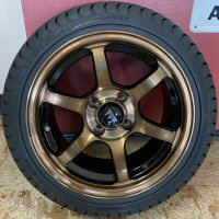 Picture of Alloy R Series Wheel