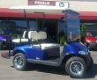 Picture of Golf Car Long Top